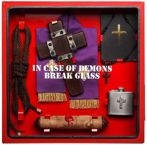 demons_cabinet_2_01.jpg