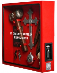 http://in-case-of.com/images/stories/virtuemart/product/resized/vampire_kit_02.jpg