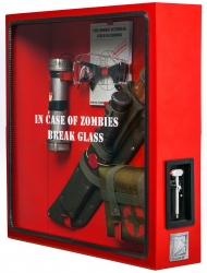 http://in-case-of.com/images/stories/virtuemart/product/resized/zombie_melee_kit_02.jpg