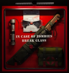 http://in-case-of.com/images/stories/virtuemart/product/resized/zombie_melee_kit_06.jpg