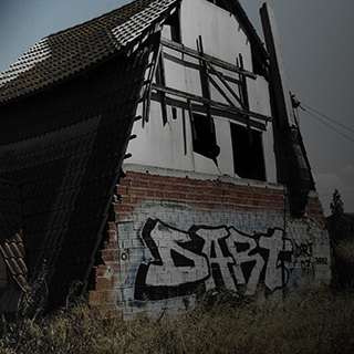 Zombie Wallpaper-3